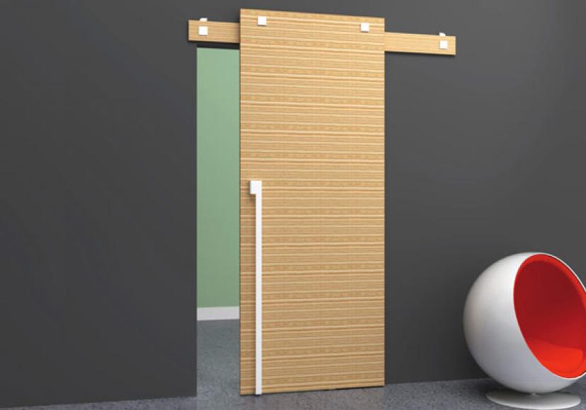 Mobili lavelli porte scorrevoli esterno muro - Porte scorrevoli vetro esterno muro ...