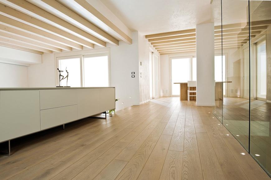 Ceramic Floor Tile Designs